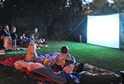 outdoor_movie_night